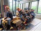 Im Technischen Museum